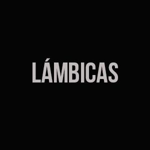 Lámbicas